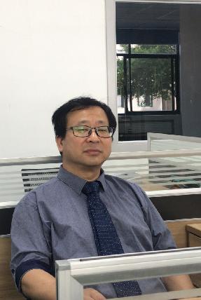 古川彰_20200721103325.png