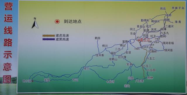 营运线路1.jpg